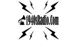 1940sRadio.Com
