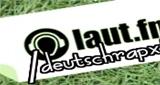Deutschrapxtreme FM