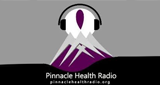 Pinnacle Health Radio