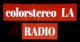 Colorstereo La Radio.com