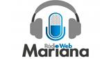 Rádio Mariana