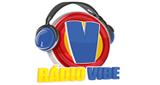 Web Rádio Vibe
