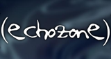 Echozone Label Radio