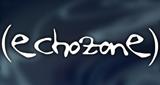 Echozone Label Radio