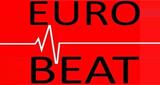 Eurobeat FM