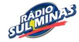 Rádio Sul Minas