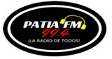 Patía FM
