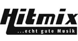 HITMIX FM