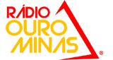 Rádio Ouro Minas