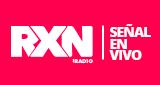 RXN Radio