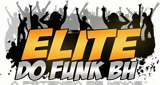 Rádio Elite do Funk