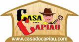Rádio Casa do Capiau