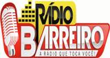 Rádio Barreiro