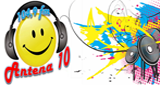 Rádio Antena 10