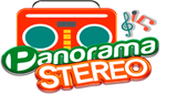 Panorama Stereo