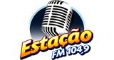 Radio Estação FM