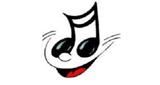 Musik Kännchen