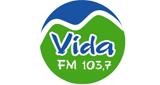Rádio Vida FM Arcos