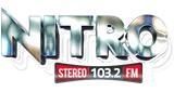 Nitro Stereo