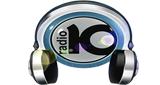 La Dìez Radio