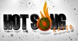 Hot Song Radio