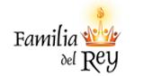 Familia del Rey Radio
