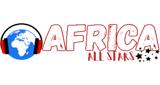 Africa Radio