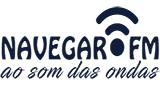 Radio Navegar.FM