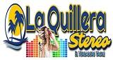 La Quillera Stereo