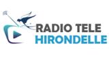 Radio Hirondelle