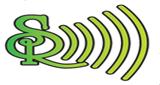 Sanpri FM.COM