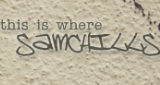 Samchills