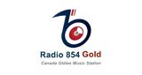 Oldies Radio Denderland