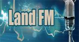 Land FM