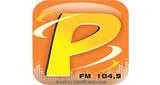 Rádio Participativa FM