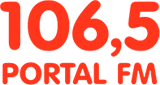 Rádio Portal FM