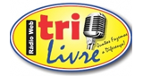 Rádio WEB Tri Livre