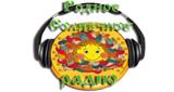 Родное Солнечное Радио