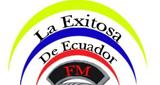 La Exitosa de Ecuador