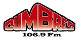 Radio Cumbres