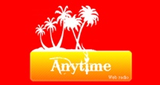 Anytime FM