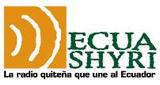 Ecuashyri