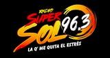 Radio Super Sol