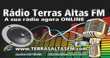 Radio Terras Altas FM