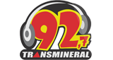 Rádio Transmineral FM