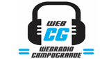 Web Rádio Campo Grande