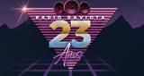 Radio Gaviota
