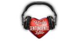 Radio Sentimiento Latino