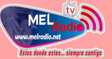 Mel Radio