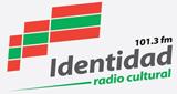 Identidad Radio Cultural